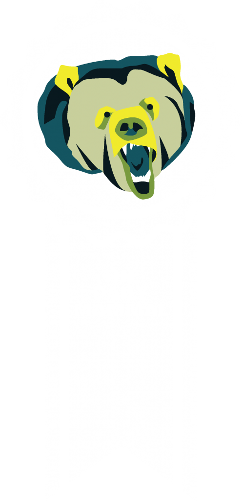The Daily Mammal